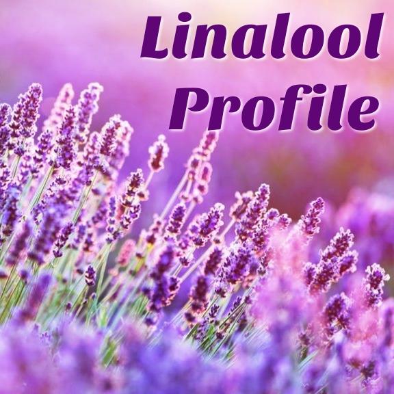 Linalool Profile